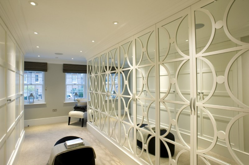 ... Integrating Lighting Into Your Home Technology Can Help Us Create  Scenes. The Lighting And Sound ...